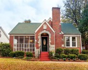 2633  Commonwealth Avenue, Charlotte image