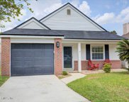 7727 MYSTIC POINT CT W, Jacksonville image