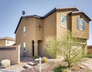 9211 ELLINGTON HILL Lane, Las Vegas image