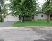 200 River Lane Court, Brooklyn Park image