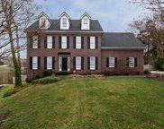 1801 Lakemont Lane, Knoxville image