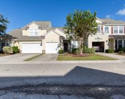 204 Threshing Way Unit 1044, Myrtle Beach image