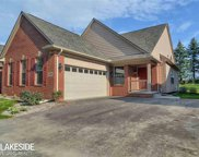 6920 STONEWOOD PLACE DRIVE, Independence Twp image