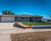 916     Melrose Avenue, Chula Vista image