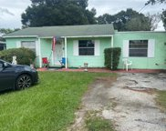 1787 Sylvan Drive, Clearwater image