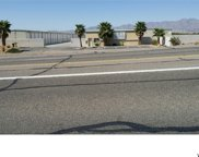 6343 Highway 95, Fort Mohave image