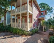 270 Hidden Lakes Way, Santa Rosa Beach image
