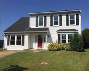 1121 Ketchikan Court, Southeast Virginia Beach image