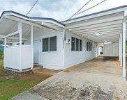 45-677 Halekou Road Unit C, Kaneohe image