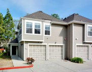 1052 Galley Ln, Foster City image