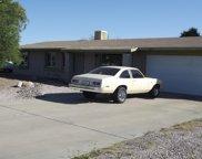5974 N Antillon, Tucson image