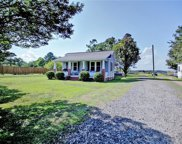9383 Glass Road, Gloucester Point/Hayes image