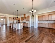 1609 Spring Overlook Lane Unit #Lot 253, Hillsborough image