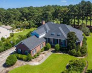 1495 Brookgreen Dr., Myrtle Beach image