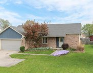 11438 75th  Street, Indianapolis image