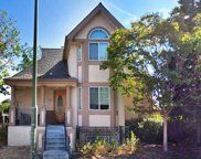 575 Boranda Ct, Mountain View image