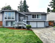 15829 SE 167th, Renton image