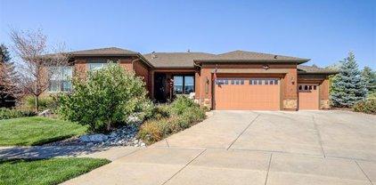 13255 Cedarville Way, Colorado Springs