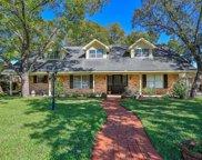 604 Aspen Road, Gainesville image