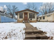 4643 Dupont Avenue, Minneapolis image