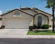 15358 W Teal Lane, Surprise image