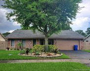 2120 Nw 103rd Ave, Pembroke Pines image