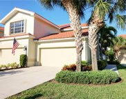 15210 Royal Windsor LN Unit 801, Fort Myers image