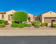 22916 N Padaro Drive, Sun City West image