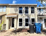 3608 Chimney Creek Drive, South Central 2 Virginia Beach image