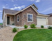 12831 Big Horn Drive, Broomfield image