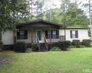 301 Oakwood Court, Youngsville image