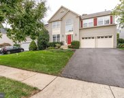 25542 Chilmark Dr, Chantilly image