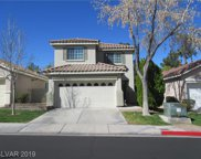 161 MOUNTAINSIDE Drive, Henderson image