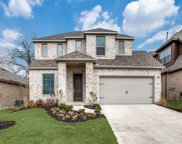 950 Waterview Drive, Prosper image
