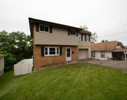 58 Gailey Ave, Ross Twp image