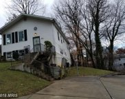 931 CAPITOL HEIGHTS BOULEVARD, Capitol Heights image