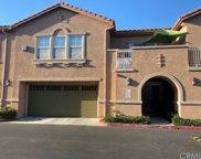 11450     Church Street   58, Rancho Cucamonga image