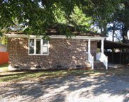 1200 Fentress Road, South Chesapeake image