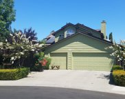 1463  Hoover Court, Woodland image