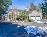 18200 NE 143rd Place, Woodinville image