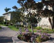 1741     Tustin Avenue   A4 Unit A4, Costa Mesa image