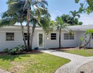 1825 Keystone Blvd, North Miami image