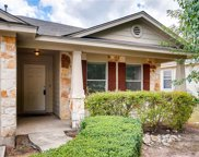 226 Tolcarne Dr, Hutto image