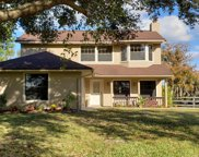 3456 Caraway, Cocoa image