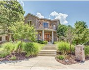 4194 N Imperial  Way, Provo image