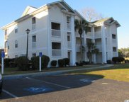 597 Blue River Ct. Unit 2-E, Myrtle Beach image