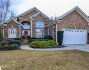 203 Bouchillion Drive, Greenville image