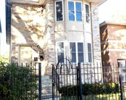 6122 South Ada Street, Chicago image