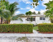 910 Ne 147th St, North Miami image