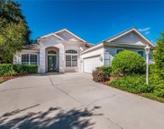8443 Sailing Loop, Lakewood Ranch image